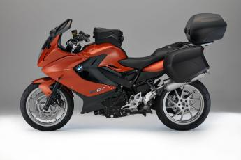 toute l 39 actu moto challenge one agen concessionnaire moto bmw motorrad agen 47 toulouse. Black Bedroom Furniture Sets. Home Design Ideas