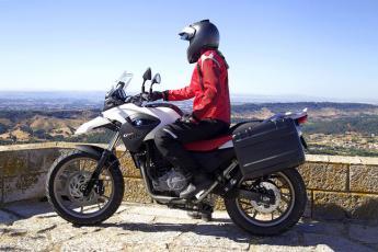 G 650 GS 2011 R 1200 R CLASSIC ET R 1200 R 2011