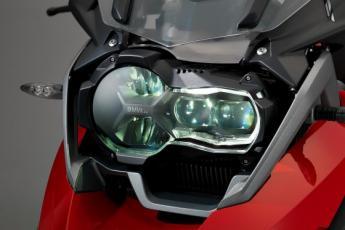 nouvelle 1200 gs 2013 challenge one agen bmw motorrad france aquitaine