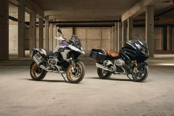 challenge one agen bmw motorrad aquitaine groupe gmc mestron carreras