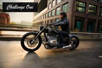 r18 challenge one agen bmw motorrad bordeaux et toulouse