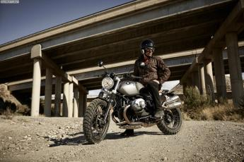 challenge one agen nine t scrambler 2016 bmw moto entre toulouse et bordeaux