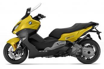 challenge one agen bmw motorrad aquitaine