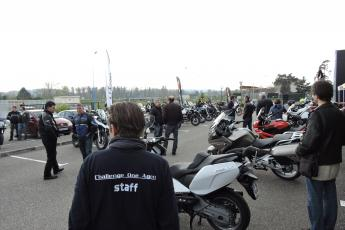 challenge one agen bmw motorrad aquitaine toulouse bordeaux