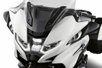 nouvelle bmw 1250 rt bmw motorrad agen challenge one bmw france