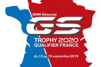 GS TROPHY 2019 CHALLENGE ONE AGEN  www.challenge-one.com
