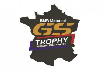 GS TROPHY 2017 CHALLENGE ONE AGEN
