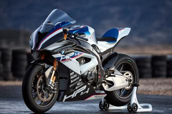 HP4 RACE CHALLENGE ONE AGEN