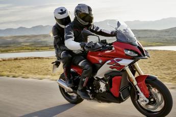 challenge one agen bmw moto dans le sud ouest entre bordeaux et toulouse