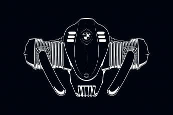 La BMW R 18 se prépare pour sa première Mondiale  challenge one agen