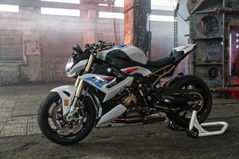 s 1000 r 2021 challenge one agen bmw motorrad france