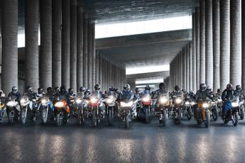 bmw motorrad premium selection occasion challenge one agen france aquitaine