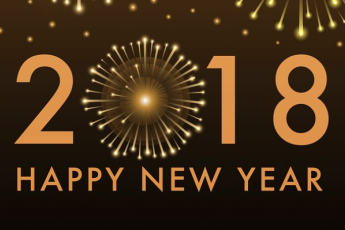 2018 avec challenge one agen
