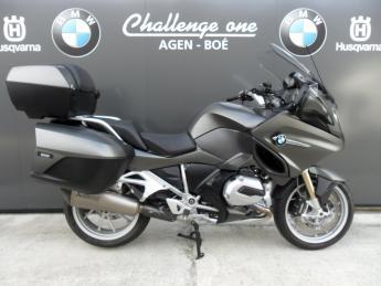 CHALLENGE ONE AGEN BMW Motorrad france aquitaine occsion bmw moto