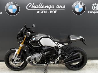 CHALLENGE ONE AGEN BMW MOTO OCCASION AGEN CHALLENGE ONE AGEN