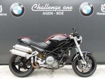ducati agen occasion challenge one agen occasion ducati moto occasion agen
