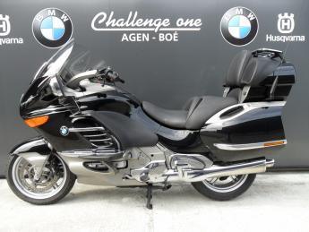 bmw moto occasion challenge one agen occasion bmw aquitaine sud ouest de la france