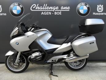 challenge one bmw moto occasion agen bmw moto occasion toulouse bordeaux bayonne pau