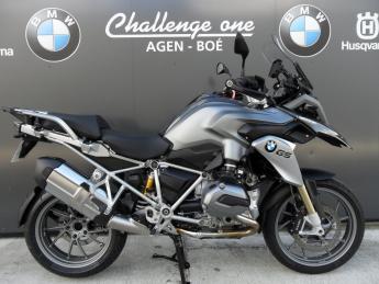 challenge one agen bmw moto occasion agen toulouse bordeaux bayonne pau