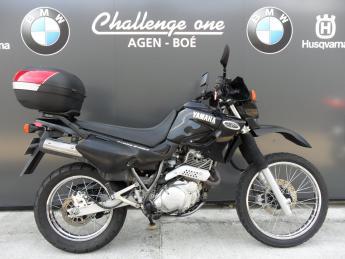 yamaha agen challenge one occasion moto occasion agen challenge-one.com
