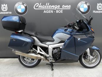 challenge one bmw occasion agen aquitaine challenge-one.com challenge one occasion bmw