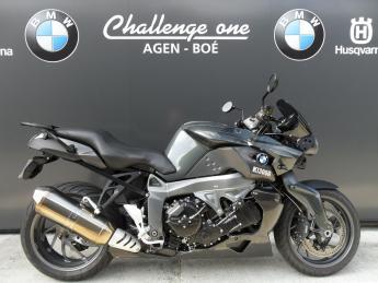 CHALLENGE ONE AGEN BMW OCCASION MOTO AQUITAINE BMW