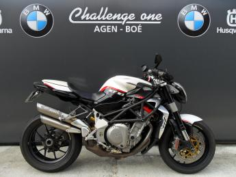 mv agusta occasion challenge one agen boe moto occasion agen pole moto occasion agen