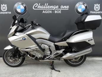 CHALLENGE ONE AGEN BMW OCCASION CHALLENGE ONE AGEN BOE