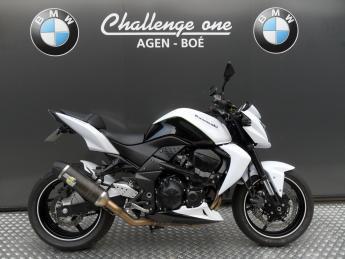 CHALLENGE ONE AGEN KAWASAKI OCCASION MOTO CHALLENGE ONE AGEN OCCASION MOTO