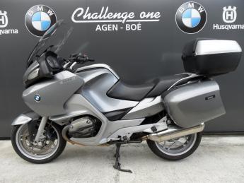 challenge one agen occasion bmw moto aquitaine occasion toutes marques agen bmw