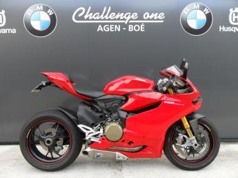 ducati occasion agen aquitaine challenge one agen moto occasion