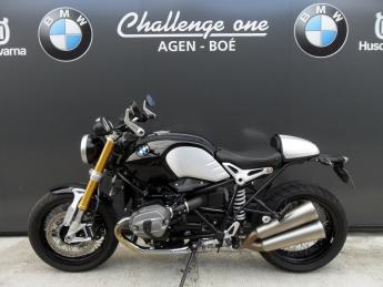 challenge one agen nine t sud ouest occasion challenge one agen bmw moto