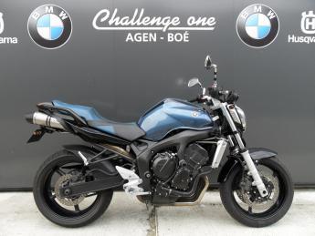 yamaha agen occasion challenge one agen occasion moto yamaha