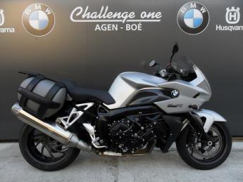 BMW challenge one agen bmw occasion sud ouest aquitaine bmw moto