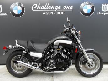 yamaha agen occasion moto yamaha challenge one agen occsaion moto