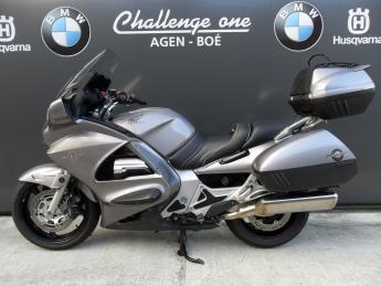 HONDA AGEN CHALLENGE ONE BMW MOTO OCCASION HONDA AGEN