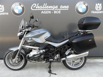 challenge one agen occasion moto bmw challenge one agen occasion moto
