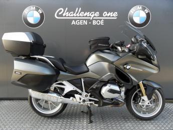 challenge one agen moto occasion challenge one bmw