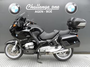 challenge one agen bmw occasion moto agen challenge one