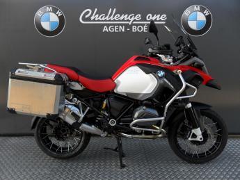 CHALLENGE ONE BMW AGEN CHALLENGE ONE OCCASION
