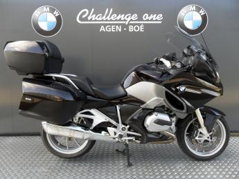 CHALLENGE ONE AGEN BMW OCCASION CHALLENGE ONE AGEN