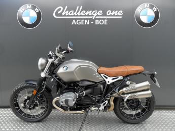 challenge one agen bmw occasion france occasion moto bmw