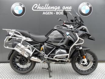 challenge one agen occasion challenge one agen moto occasion