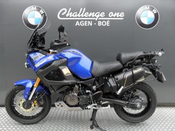CHALLENGE ONE AGEN MOTO OCCASION CHALLENGE ONE AGEN