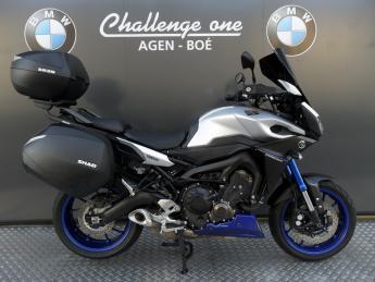 CHALLENGE ONE AGEN YAMAHA OCCASION CHALLENGE ONE agen moto occasion