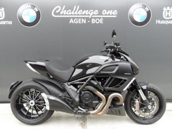 ducati agen occasion challenge one agen occasion challenge one moto occasion