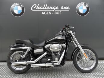 challenge one bmw moto occasion agen challenge one