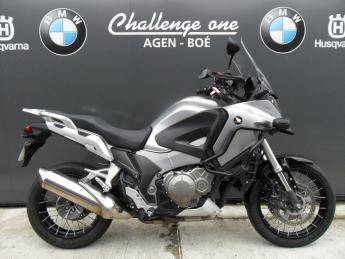 CHALLENGE ONE AGEN BMW OCCASION MOTO CHALLENGE ONE AGEN OCCASION MOTO