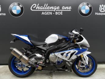 challenge one agen bmw occasion agen occasion challenge one agen