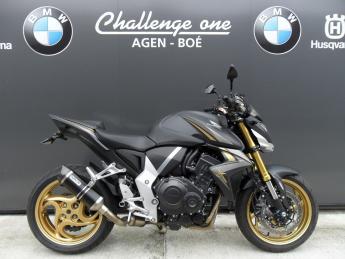 HONDA AGEN OCCASION CHALLENGE ONE AGEN OCCASION MOTO CHALLENGE ONE